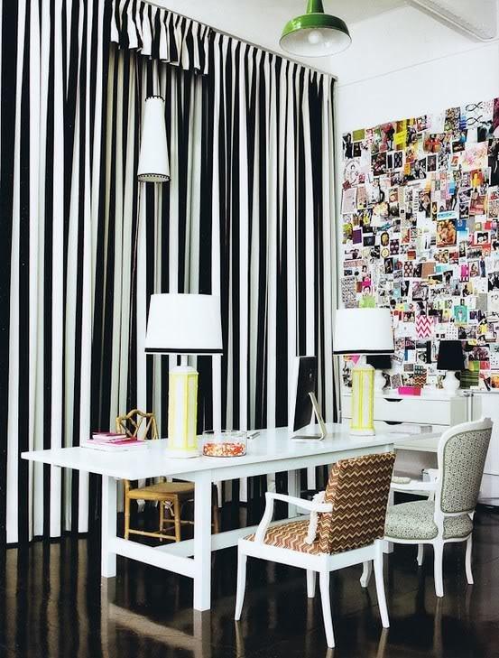 Фотография: Кухня и столовая в стиле Эклектика, Декор интерьера, DIY, Хранение, Советы – фото на InMyRoom.ru
