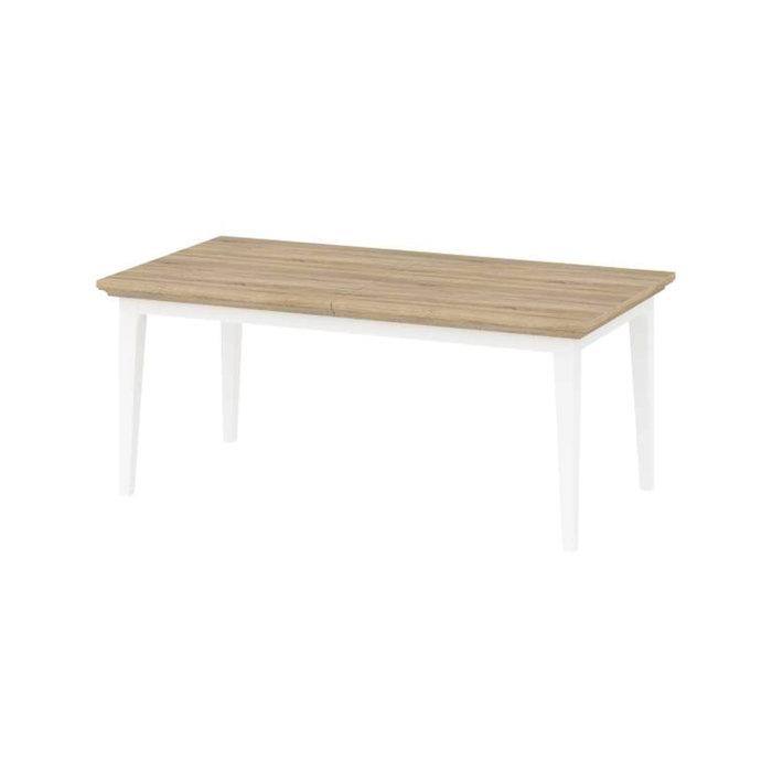 """Обеденный стол """"Paris"""""""