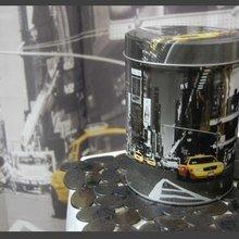 Фото из портфолио моё – фотографии дизайна интерьеров на INMYROOM