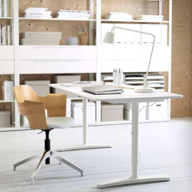 Фотография: Офис в стиле Современный, Декор интерьера, Гид, ИКЕА – фото на INMYROOM