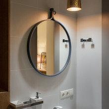 Фото из портфолио Квартира для жизнерадостной девушки в Киеве – фотографии дизайна интерьеров на INMYROOM
