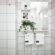 Фото из портфолио KARLAGATAN 26A – фотографии дизайна интерьеров на INMYROOM