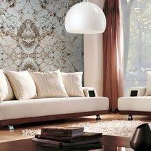 Фотография: Гостиная в стиле Современный, Декор интерьера, Квартира, Дом, Дача – фото на InMyRoom.ru