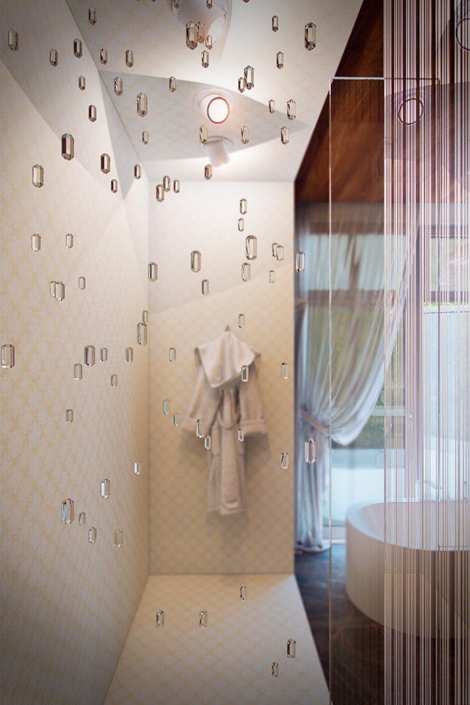 Фотография: Кухня и столовая в стиле Классический, Эклектика, Дом, Минимализм, Проект недели, Эко – фото на InMyRoom.ru