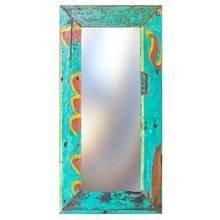"""Настенное Зеркало """"Свет мой зеркальце"""""""