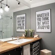 Фото из портфолио Ideas – фотографии дизайна интерьеров на INMYROOM