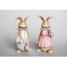 Статуэтка Easter Bunny