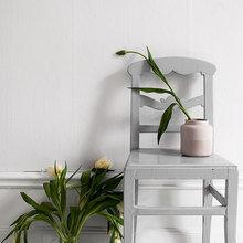 Фото из портфолио BORGMÄSTARGATAN 10B – фотографии дизайна интерьеров на INMYROOM