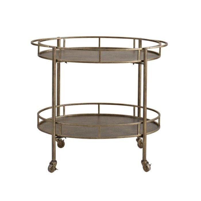 Столик сервировочный DA2840
