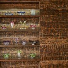 Фотография: Декор в стиле , Декор интерьера, Декор дома, Бразилия, Пол, Сан-Паулу, Потолок – фото на InMyRoom.ru