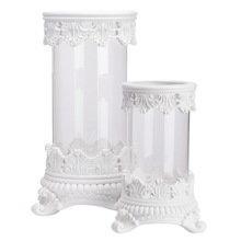 Декоративная ваза Royal I