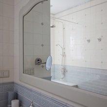 Фото из портфолио Интерьер с южным колоритом – фотографии дизайна интерьеров на InMyRoom.ru