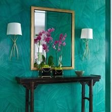Фотография: Декор в стиле Восточный, Декор интерьера, Дизайн интерьера, Цвет в интерьере – фото на InMyRoom.ru