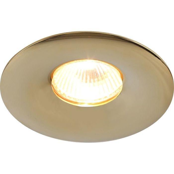 Встраиваемый светильник Divinare Sciuscia