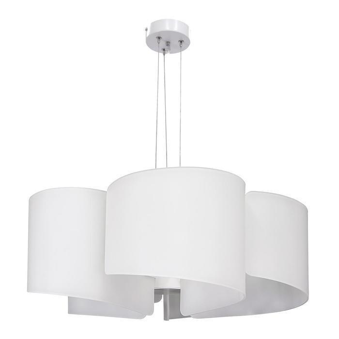Подвесная люстра Lightstar Simple Light