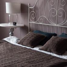 Фото из портфолио Luxury – фотографии дизайна интерьеров на INMYROOM