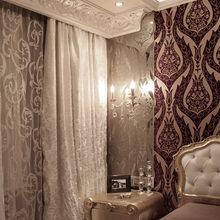 Фото из портфолио Трехкомнатная квартира. – фотографии дизайна интерьеров на INMYROOM