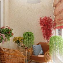 Фото из портфолио мечта – фотографии дизайна интерьеров на INMYROOM