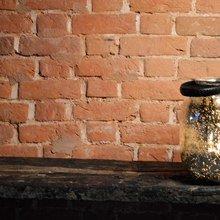 Фото из портфолио Наш шоу-рум на Чистых Прудах – фотографии дизайна интерьеров на INMYROOM