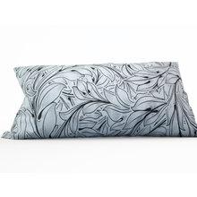 Диванная подушка: Растительность