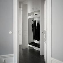 Фото из портфолио  BIRKAGATAN 26 – фотографии дизайна интерьеров на InMyRoom.ru