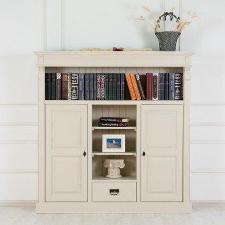 Мебель от Inmyroom