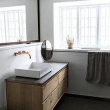 Фото из портфолио Жизнь в старой кузнице.... – фотографии дизайна интерьеров на INMYROOM