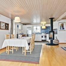 Фотография: Кухня и столовая в стиле Скандинавский, Эко, Дом и дача – фото на InMyRoom.ru