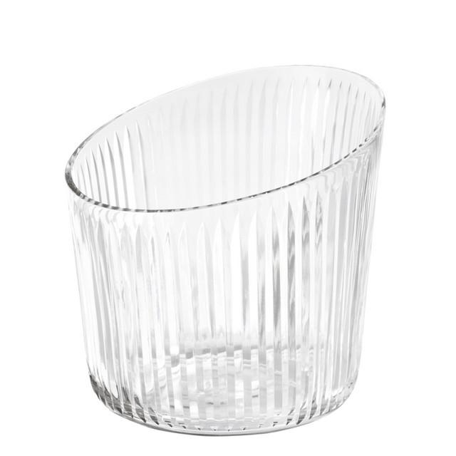 Кулер для вина Eichholtz Louxor из стекла