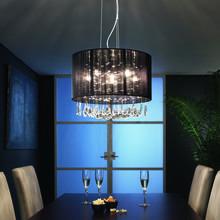 Фотография: Мебель и свет в стиле Современный, Кухня и столовая, Советы, Инфографика – фото на InMyRoom.ru