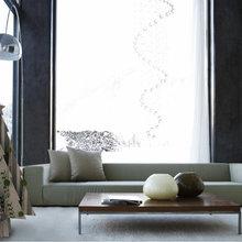 Фотография: Гостиная в стиле Современный, Кантри, Классический, Лофт, Декор интерьера, Минимализм – фото на InMyRoom.ru
