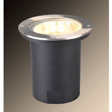 Ландшафтный светильник Arte Lamp Install