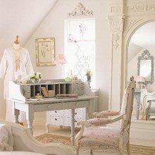 Фотография: Офис в стиле , Декор интерьера, Дом, Декор дома – фото на InMyRoom.ru