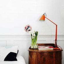 Фото из портфолио Дом учителя искусств всегда самый оригинальный)) – фотографии дизайна интерьеров на INMYROOM