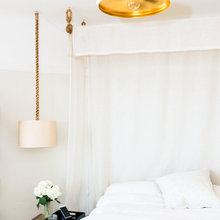 """Фото из портфолио """"Викторианский шик"""" - Свет и история – фотографии дизайна интерьеров на INMYROOM"""