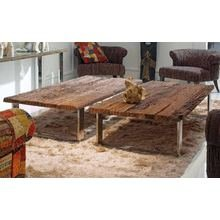 """Журнальный столик """"Frozen Railwood"""""""