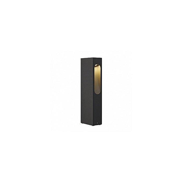 Уличный светильник SLV Slotbox