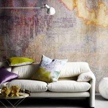 Фото из портфолио st – фотографии дизайна интерьеров на INMYROOM