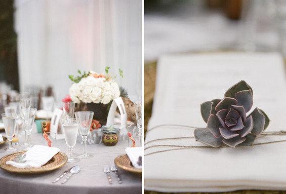 Фотография: Прочее в стиле , Восточный, Декор интерьера, Праздник, Декор свадьбы, Морской, Свадебный декор, Калифорния – фото на InMyRoom.ru