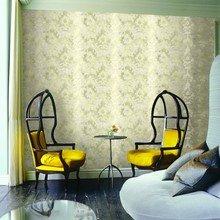 Фото из портфолио Villa Rosa – фотографии дизайна интерьеров на INMYROOM
