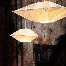 Фотография: Мебель и свет в стиле Кантри, Современный, Декор интерьера, DIY, IKEA – фото на InMyRoom.ru