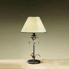 Настольная лампа 5098/L1 V1250
