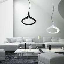 Фото из портфолио Светильники Estiluz – это свет, который работает и отдыхает в унисон с вами – фотографии дизайна интерьеров на INMYROOM