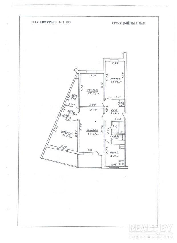 Помогите разработать дизайн зоны с каминой + гостиной
