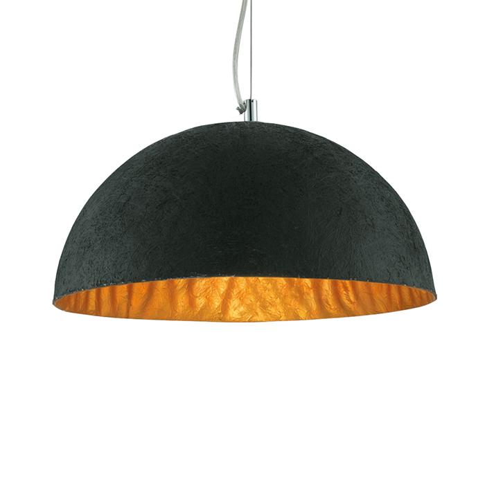 Подвесной светильник Arte Lamp Dome