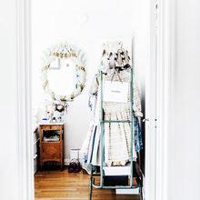 Фото из портфолио Жизнерадостный Шведский дом))))) – фотографии дизайна интерьеров на InMyRoom.ru
