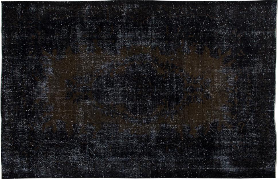 Купить Винтажный ковер 272x180 см, inmyroom, Сирия
