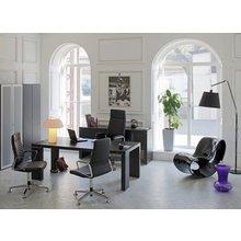 Дизайнерский стол Titano
