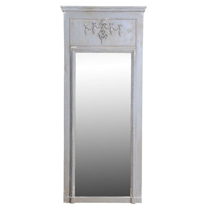 Настенное зеркало Клэретт