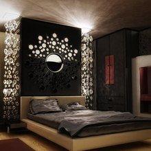 Фото из портфолио Мне нравиться ( квартира) – фотографии дизайна интерьеров на INMYROOM